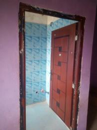 1 bedroom mini flat  Self Contain Flat / Apartment for rent New Bodija Bodija Ibadan Oyo - 0