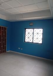 4 bedroom Flat / Apartment for rent Baale street Igbo-efon Lekki Lagos