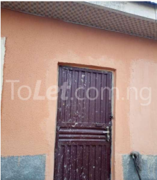 1 bedroom mini flat  Flat / Apartment for rent Abuja, FCT, FCT Central Area Abuja