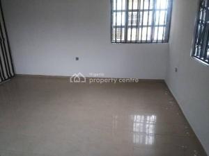 1 bedroom mini flat  Self Contain Flat / Apartment for rent Off Admiralty way Lekki Phase 1 Lekki Lagos