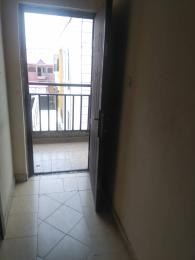 1 bedroom mini flat  Self Contain Flat / Apartment for rent Yaba, Lagos Alagomeji Yaba Lagos