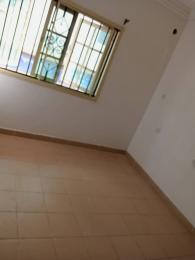 1 bedroom mini flat  Self Contain Flat / Apartment for rent - Lekki Lagos