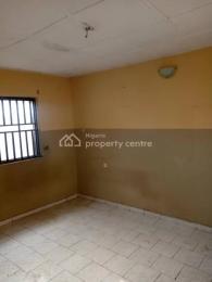 1 bedroom mini flat  Flat / Apartment for rent 2/2    Kubwa Abuja