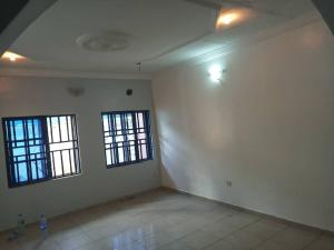 1 bedroom mini flat  Blocks of Flats House for rent Main street river park estate Lugbe Abuja