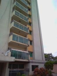 1 bedroom mini flat  Self Contain Flat / Apartment for rent bode thomas road Eric moore Surulere Lagos