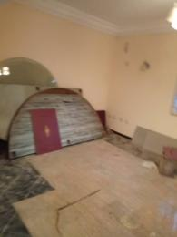 1 bedroom mini flat  Self Contain Flat / Apartment for rent ... Lekki Phase 1 Lekki Lagos