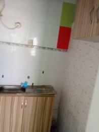 1 bedroom mini flat  Self Contain Flat / Apartment for rent - Lekki Phase 1 Lekki Lagos