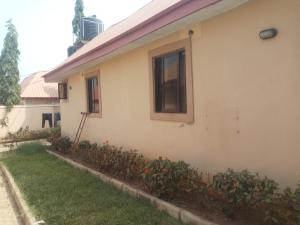 1 bedroom mini flat  Self Contain Flat / Apartment for rent main street sun city estate Galadinmawa Abuja