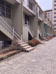 1 bedroom mini flat  Self Contain Flat / Apartment for rent ONIRU Victoria Island Lagos
