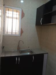 House for rent VON Estate along Trademore Lugbe Abuja