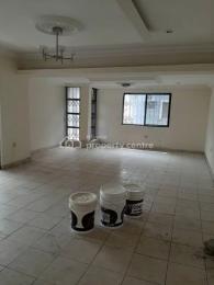 1 bedroom mini flat  Self Contain Flat / Apartment for rent - Igbo-efon Lekki Lagos
