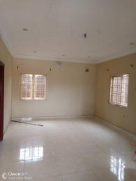 Flat / Apartment for rent Lekki Ajah Lagos