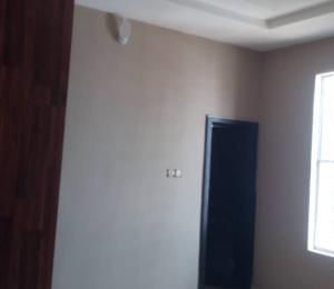 1 bedroom mini flat  Self Contain Flat / Apartment for rent . Parkview Estate Ikoyi Lagos