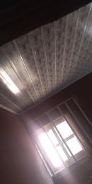 1 bedroom mini flat  Self Contain Flat / Apartment for rent Calvary Road-Mararaba. Mararaba Abuja
