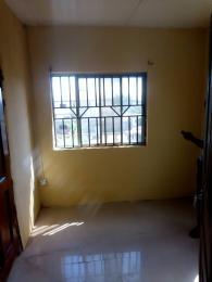 1 bedroom mini flat  Self Contain Flat / Apartment for rent Unity Estate  Ado Ajah Lagos