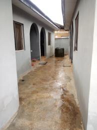 1 bedroom mini flat  Self Contain Flat / Apartment for rent awotan,apete ibadan Ido Oyo