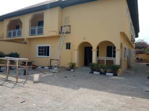 1 bedroom mini flat  Self Contain Flat / Apartment for rent --- Lekki Phase 1 Lekki Lagos - 0