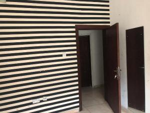 1 bedroom mini flat  Self Contain Flat / Apartment for rent . Lekki Lagos