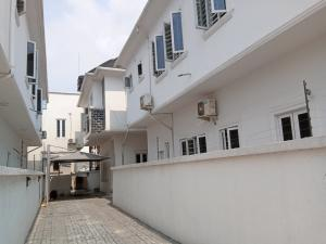 Self Contain Flat / Apartment for rent . Osapa london Lekki Lagos - 4