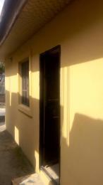 Self Contain Flat / Apartment for sale lagos business school beside lekki garden phase 3, sangotedo Ajah Lagos