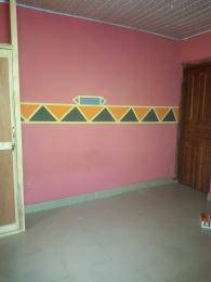 1 bedroom mini flat  Self Contain for rent Mokola Ibadan Oyo
