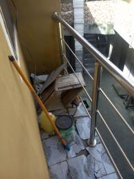 1 bedroom mini flat  Self Contain Flat / Apartment for rent Fadeyi Shomolu Lagos