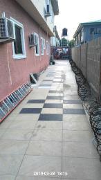 1 bedroom mini flat  Self Contain Flat / Apartment for rent NO 32B OLUSESI OLUGBOROGAN BY SOUTHERN VIEW ESTATE BY CONSERVATION CIRCUS BY TIPPER GARAGE OPP CHEVRON LEKKI LAGOS chevron Lekki Lagos