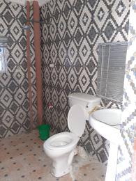 1 bedroom mini flat  Self Contain Flat / Apartment for rent chevron Lekki Lagos