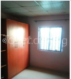 Flat / Apartment for rent Abuja, FCT, FCT Central Area Abuja