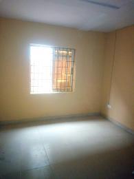 1 bedroom mini flat  Self Contain Flat / Apartment for rent Agbowo Ibadan polytechnic/ University of Ibadan Ibadan Oyo
