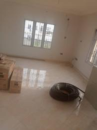 Self Contain Flat / Apartment for rent off chief collins, Lekki Lagos