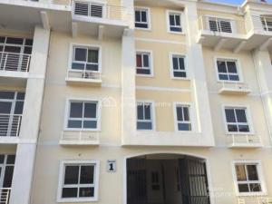 1 bedroom mini flat  Self Contain Flat / Apartment for rent Chevron drive chevron Lekki Lagos