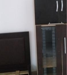 House for rent Lekki phase 1 Lekki Phase 1 Lekki Lagos