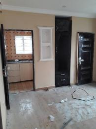 1 bedroom mini flat  Self Contain Flat / Apartment for rent Divine homes Thomas estate Ajah Lagos