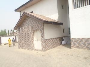 1 bedroom mini flat  House for rent Gwarinpa Gwarinpa Abuja