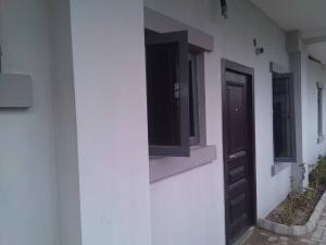 Self Contain Flat / Apartment for rent Ajao estate Anthony Village Maryland Lagos