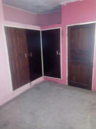 1 bedroom mini flat  Self Contain Flat / Apartment for rent Kubwa Abuja