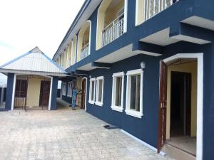 1 bedroom mini flat  Self Contain Flat / Apartment for rent Abeokuta Ogun