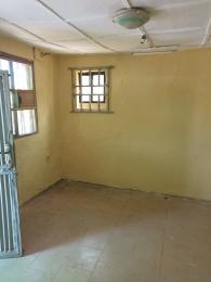 1 bedroom mini flat  Mini flat Flat / Apartment for rent Wuse zone5 Wuse 1 Abuja