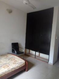 1 bedroom mini flat  Mini flat Flat / Apartment for rent Diplomatic zone Katampe Ext Abuja