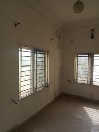 1 bedroom mini flat  Self Contain Flat / Apartment for rent Utako arab Utako Abuja