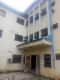 1 bedroom mini flat  Self Contain for rent Mabushi Mabushi Abuja