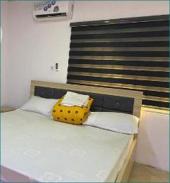 1 bedroom mini flat  Self Contain Flat / Apartment for shortlet   - Ikeja Lagos