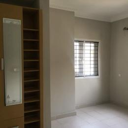 Self Contain Flat / Apartment for rent 2nd roundabout Lekki Lagos