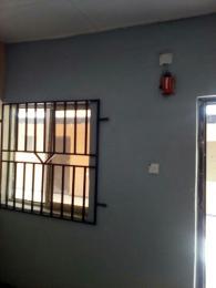 1 bedroom mini flat  Self Contain for rent behind Okooba transformer Ilorin Kwara