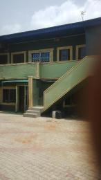 1 bedroom mini flat  Self Contain Flat / Apartment for rent Ajayi Road Ogba Lagos