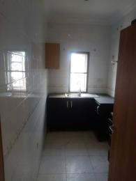 1 bedroom mini flat  Flat / Apartment for rent Opebi Ikeja Lagos Opebi Ikeja Lagos - 0