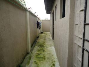 Self Contain Flat / Apartment for rent Unity Estate Ajah Lagos