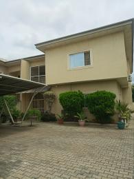 1 bedroom mini flat  Self Contain for rent Jabi Gwarinpa Abuja