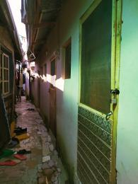 1 bedroom mini flat  Self Contain Flat / Apartment for rent Jabi village  Jabi Abuja